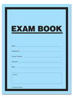 LAB-016-7RSS-ExamBk-FR-cover300dpi.jpg