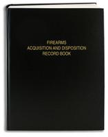 LOG-120-GUN-cover-black.jpg