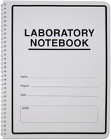 Laboratory-Notebook-Standard-Cover.jpg