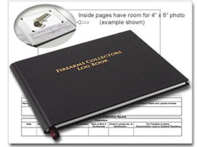c r ffl 03 bound book c r bound book curio and relics bonded