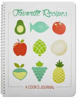 JOU-150-7CW-A(Cooks-Journal)-Cover300dpi-Thumb.jpg