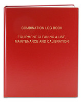 LOG-120-SCS-A-(Combination)-RED-cover-96-Thumb.jpg