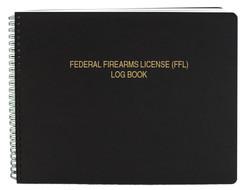 License-front.jpg