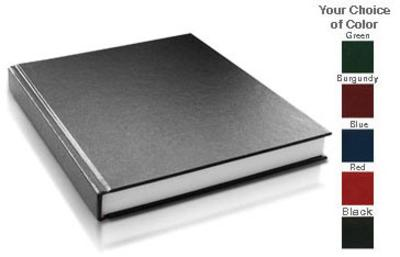 blank-book-with-colors.jpg