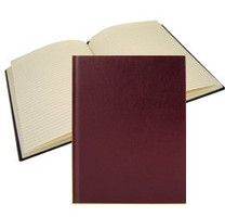 1-Journal-Burgundy-Cover.jpg